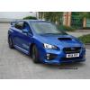 HT Autos Front Lip V1 2015-2017 WRX / STI
