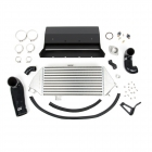 GrimmSpeed Top Mount Intercooler Kit 2008-2014 WRX