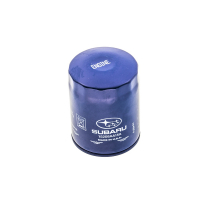 Subaru Blue OEM Oil Filter 15208AA15A