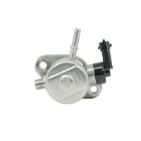Nostrum High Pressure Fuel Pump Kit 2015-2021 WRX