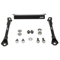 JDM STI Support Front Kit 2008-2021 WRX / STI
